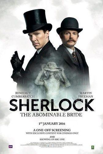 Sherlock 1 temporada dublado online dating