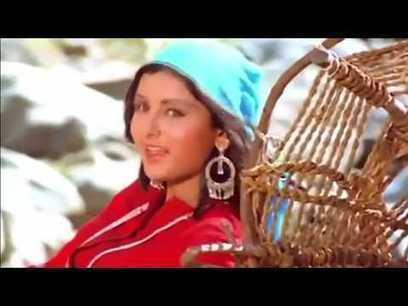 Heroine No.1 in hindi pdf download