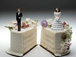 News & Record : Bill would extend waiting period for divorce to two years   Healthy Marriage Links and Clips   Scoop.it