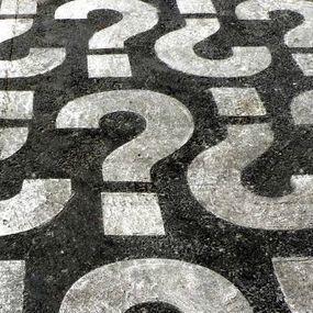 14 Ways to Qualify a Sales Lead | 21st Century Sales Effectiveness, Development, & Training | Scoop.it