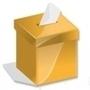 Législatives: quelle place pour la diaspora - Journal du Mali.com | Et les autres, ils font comment ? #expats  #elections | Scoop.it
