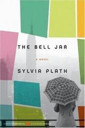 Bell sylvia jar pdf plath