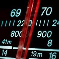 La radio reste le premier moyen de découverte musicale alors que YouTube devient le support d'écoute de référence pour les adolescents américains « Mediamerica | Radio 2.0 (En & Fr) | Scoop.it