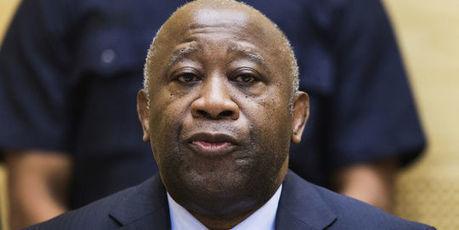 Propagande AFP: Gbagbo à la CPI, toujours un soutien partial à Ouattara   Actualités Afrique   Scoop.it