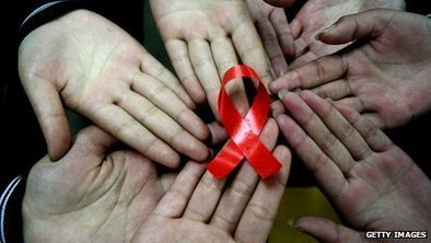 BBC - Newsbeat - Campaigners say the young don't know enough about HIV | Trending Microbes | Scoop.it