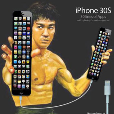 7 Ways To Buy New iPhone For As Much As Possible | Humor | Scoop.it