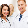Experienced And Highly Claimed Physicians