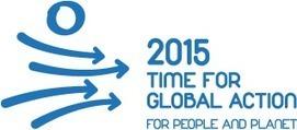 Sustainable development goals overview | Horn APHuG | Scoop.it