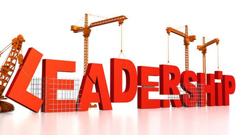 10 Simple Concepts to Become a Better Leader | Surviving Leadership Chaos | Scoop.it