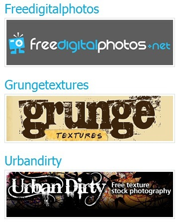 25 Sites to Download Royalty-Free Stock Photos and Textures | Bring back UK Design & Technology | Scoop.it