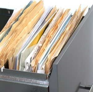 Creating Order From Chaos: 9 Great Ideas For Managing Your Computer Files | Web 2.0 Tools and Apps | Scoop.it