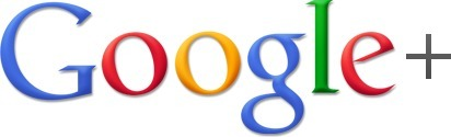 How To See Inside Google+ If You Can't Get Inside Google+ | The Google+ Project | Scoop.it