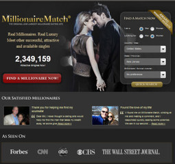 Wall Street dating guide