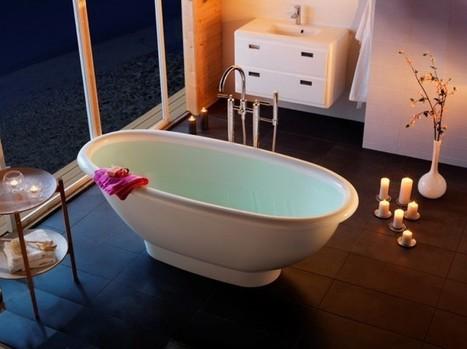 Vasca Da Bagno In Inglese Prezzi : Vasca da incasso prezzi stunning large size of bagnovasca da