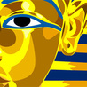 Ancient Egypt Stage 4 Resources for the Australian Curriculum