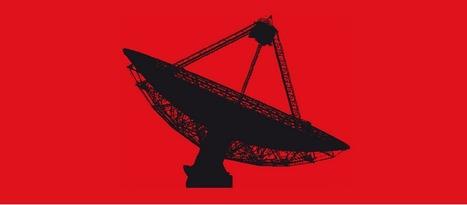 """Comunicación Política en Internet: La tendencia al  """"infoentretenimiento"""" político en YouTube / Salomé Berrocal Gonzalo et al.   Comunicación en la era digital   Scoop.it"""