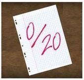 Une bulle pour Oxybul ou comment perdre des clients.... | Web Marketing Magazine | Scoop.it