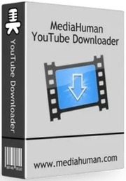 mediahuman youtube to mp3 mac keygen
