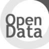 Ouverture des données