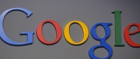 Google Hosts Largest Human Genome Database In The World - Daily Caller | Peer2Politics | Scoop.it