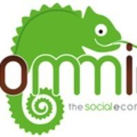Blomming, la startup per il social commerce | Social-Network-Stories | Scoop.it