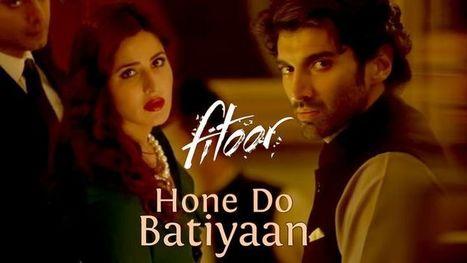 Sabrang full hd movie download 1080p
