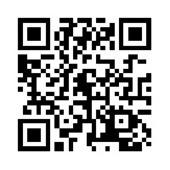 Dom's MFL Page: AS & A2 German grammar resources.   German!   Scoop.it