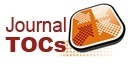 10 more Open Access (OA) Journals with TOC RSS feeds added to ... | Open Research & Learning | Scoop.it