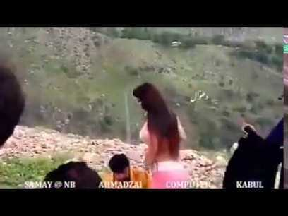 Download Dekha Jo Pehli Baar Full Movie Watch Online Free