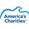 Nonprofits, Workplace Giving & Charity Choice