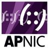 APNIC Training