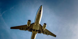 Des dizaines de millions d'euros de fonds européens investis inutilement dans des aéroports | Dépenser Moins | Scoop.it