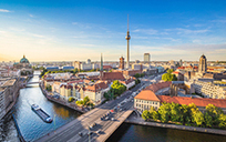 Adeo Ressi's Advice on how Entrepreneurs can Succeed in Berlin | Entrepreneurship in the World | Scoop.it