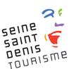 Seine-Saint-Denis tourisme : actualités du nord-est parisien