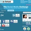 David Romano Weighs in on Empire Avenue As A Social Currency System | #SocialEmpire | Scoop.it