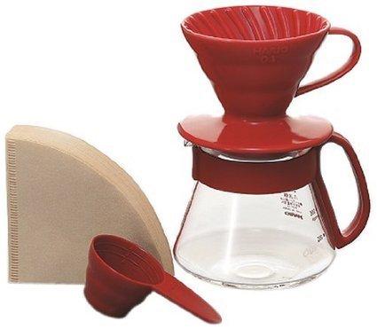 Cezve Inoxydable turc lait pot ibrik support jug Café 350 ml Warmer