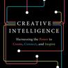 Creativity & Intelligence