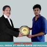 GATE & IES Coaching In Hyderabad-Vaniinstitute.com