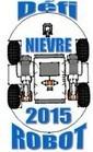 Défi robot NXT 2015 - Technologie collège de l'académie de Dijon | Ressources pour la Technologie au College | Scoop.it