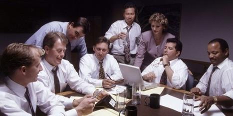 Comment éviter de recruter toujours les mêmes profils | Recrutement et RH 2.0 l'Information | Scoop.it