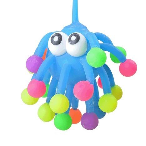 Autism Sensory Toys Australia Wow Blog
