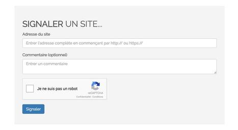 Dîtes NON au Phishing | JP revues | Scoop.it
