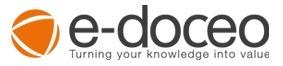 Sortie du livre blanc « Intégrer le digital lea... | FOAD- e-formation | Scoop.it