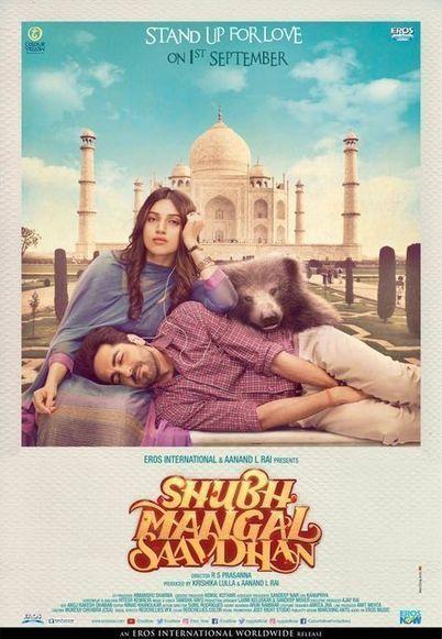Pappu Ki Pagdandi movie online