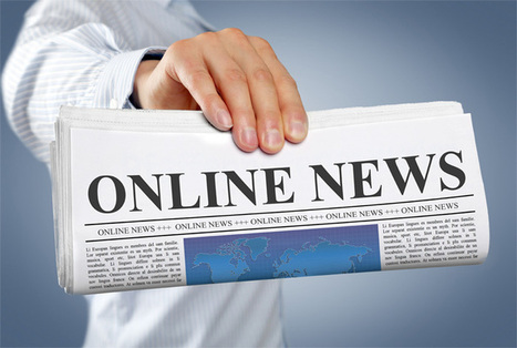 Comment écrire un bon titre? Les 10 formules qui fonctionnent | Evolution des pratiques journalistiques, pure player, presse en ligne, presse écrite | Scoop.it