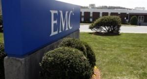 EMC adquiere Silver Tail Systems, proveedor de software de seguridad y detección de fraudes en línea - Análisis, Negocios - CIO América Latina   Ciberseguridad + Inteligencia   Scoop.it