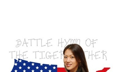 Model Minority + Bootstrap Myth = ? | Soceity & Culture | Scoop.it