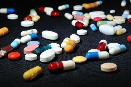 L'automédication, en progression, atteint 6% des ventes en pharmacie | Contenido de salud y redes sociales interesante para la farmacia | Scoop.it