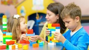Messy Goes to OKIDO - Growth Mindsets: help your child try new things   A learning sciences perspective on medical education   Scoop.it