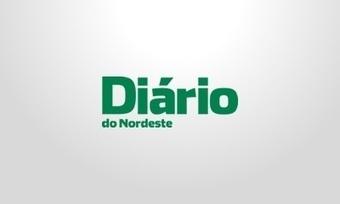 Brésil - Coupe des Condérations - La Banque Palmas organise la conversion pour les touristes | Monnaies En Débat | Scoop.it